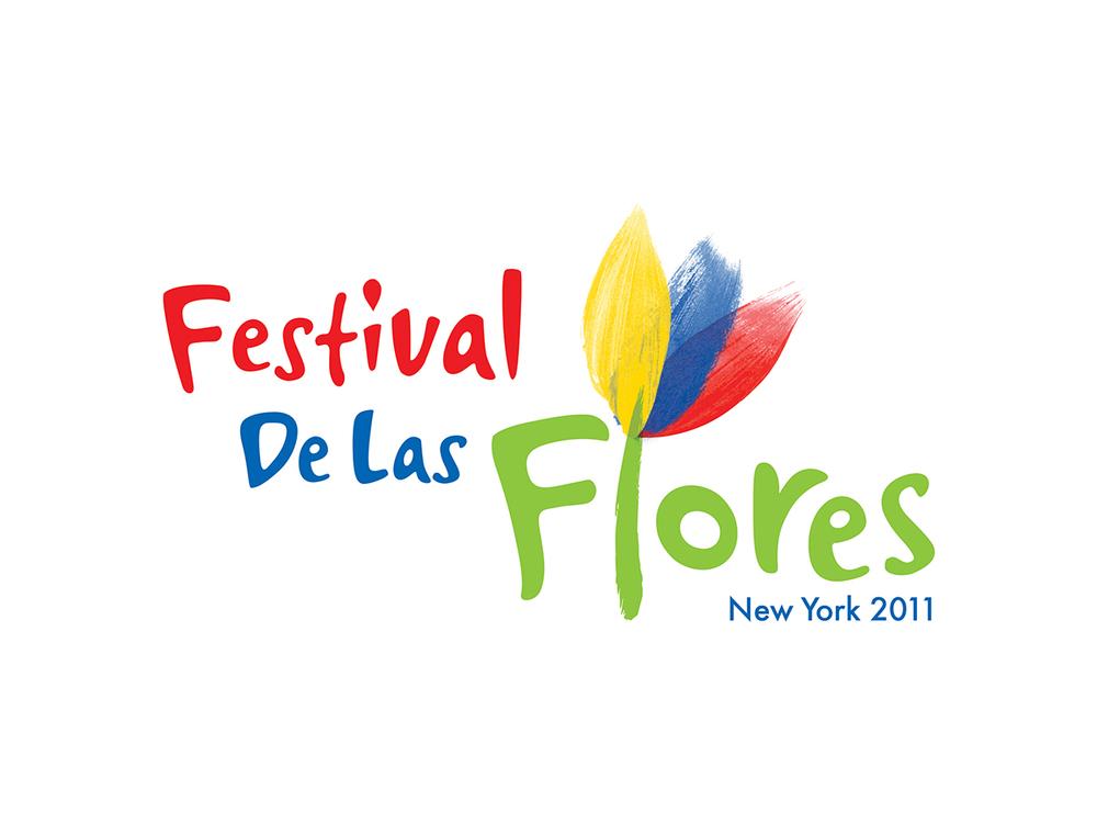 FestivalOfFlowers_Logo_LrgWeb.jpg