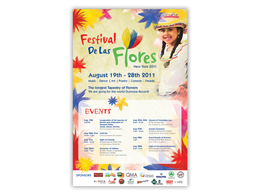 FestivalOfFlowers_Poster_LrgWeb.jpg