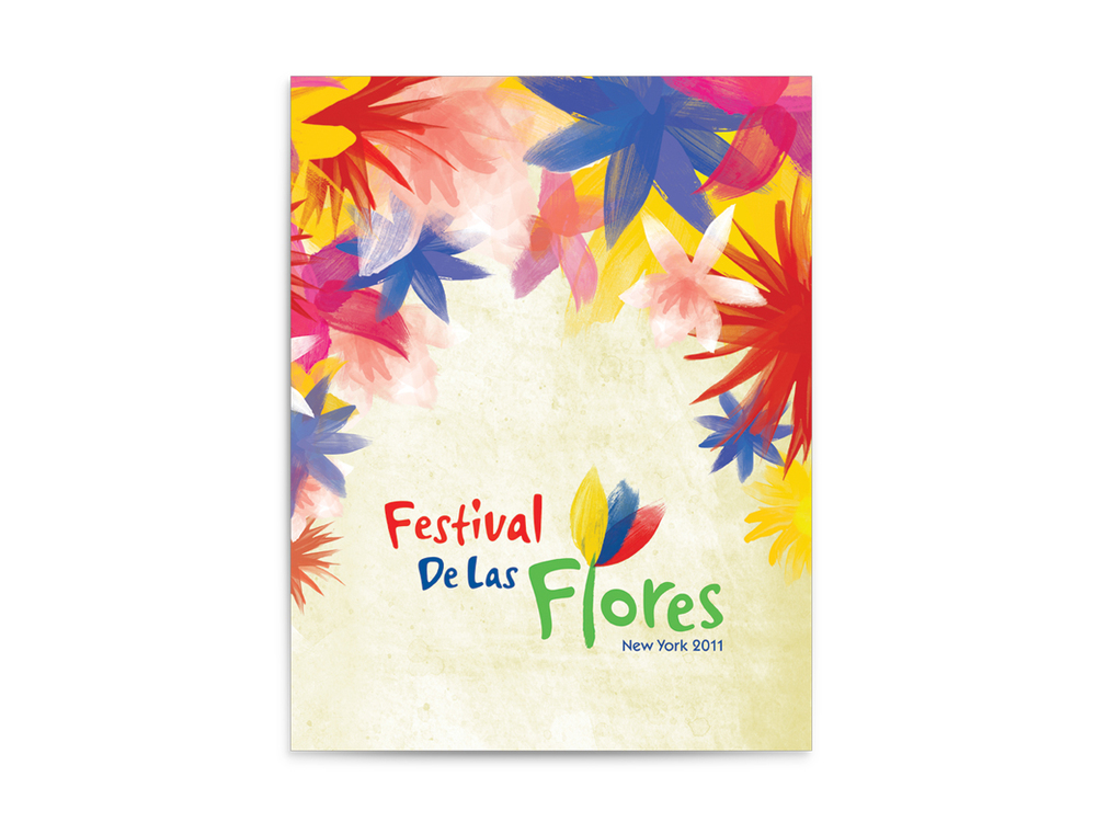 FestivalOfFlowers_Brochure_Cover_LrgWeb.jpg