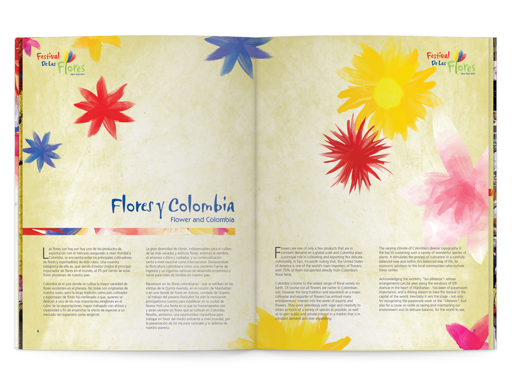 FestivalOfFlowers_Brochure_Spread01_LrgWeb.jpg