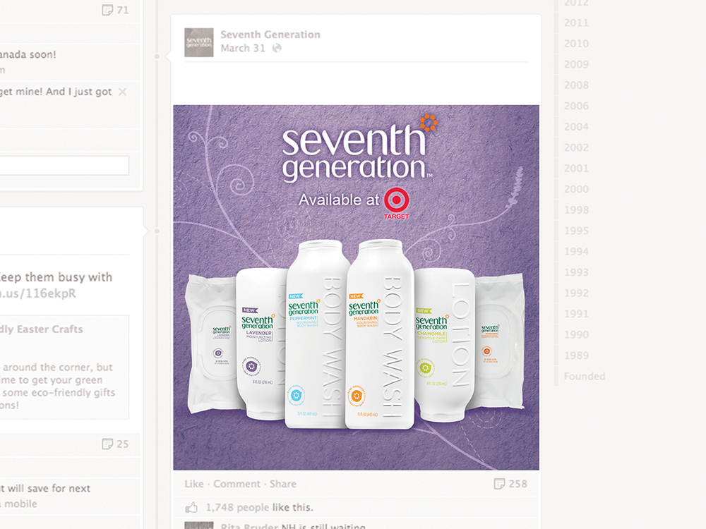 Seventh_Generation_Facebook_LrgWeb.jpg