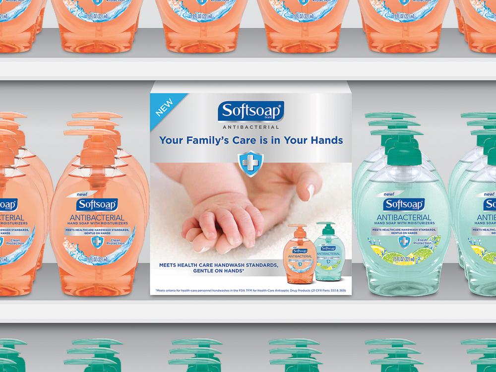 Softsoap_Antibacterial_InfoBox_LrgWeb.jpg