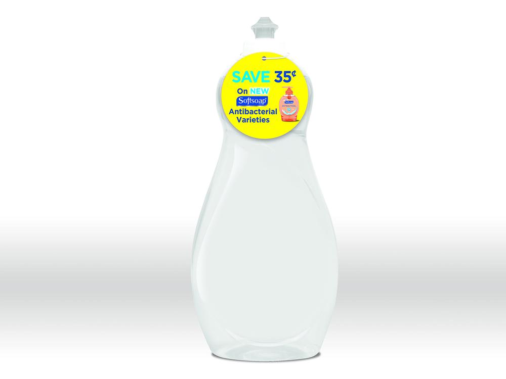 Softsoap_Antibacterial_NeckHanger_LrgWeb.jpg