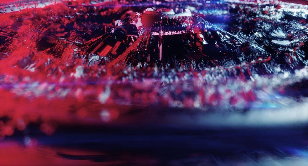 Landscape_Texture_03.jpg