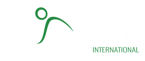 Alongsiders International