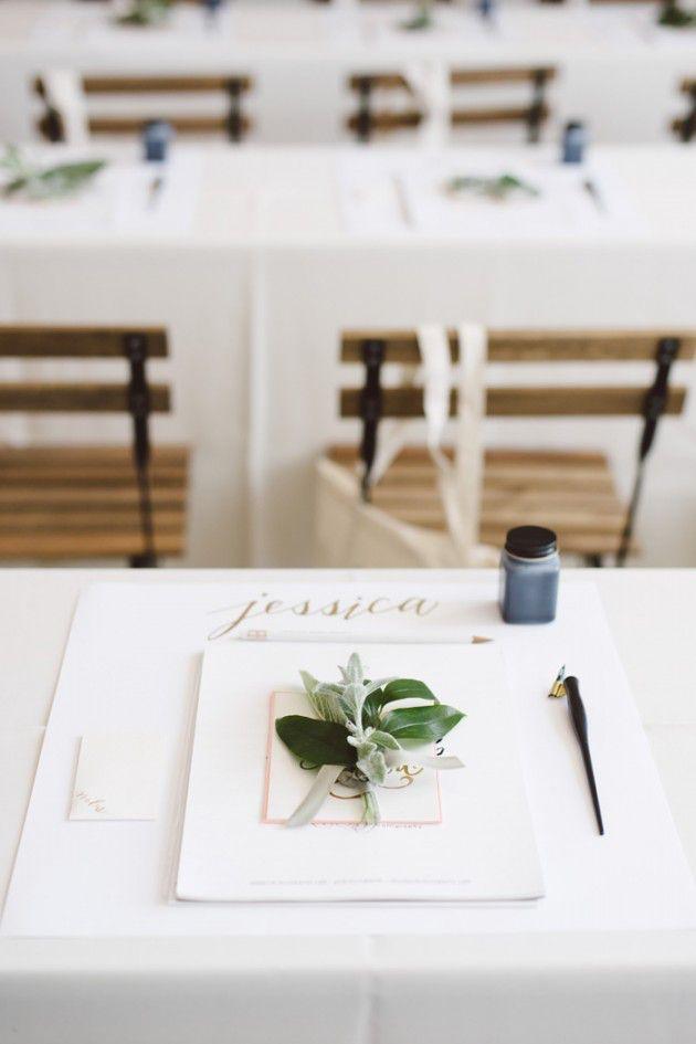 laura-hooper-calligraphy-class-2-630x945.jpg