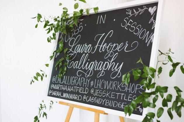 laura-hooper-calligraphy-class-5-630x420.jpg