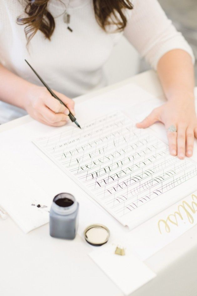 laura-hooper-calligraphy-class-18-630x944.jpg