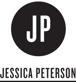 JESSICA PETERSON PHOTOGRAPHY
