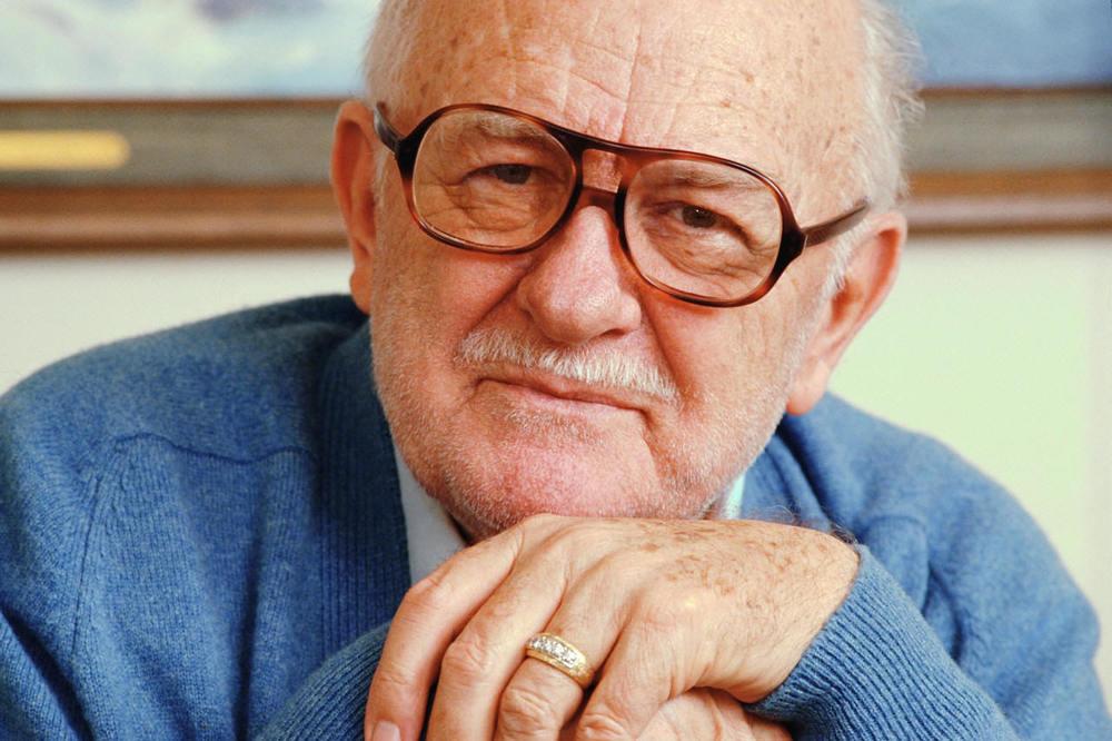 old-man1.jpg