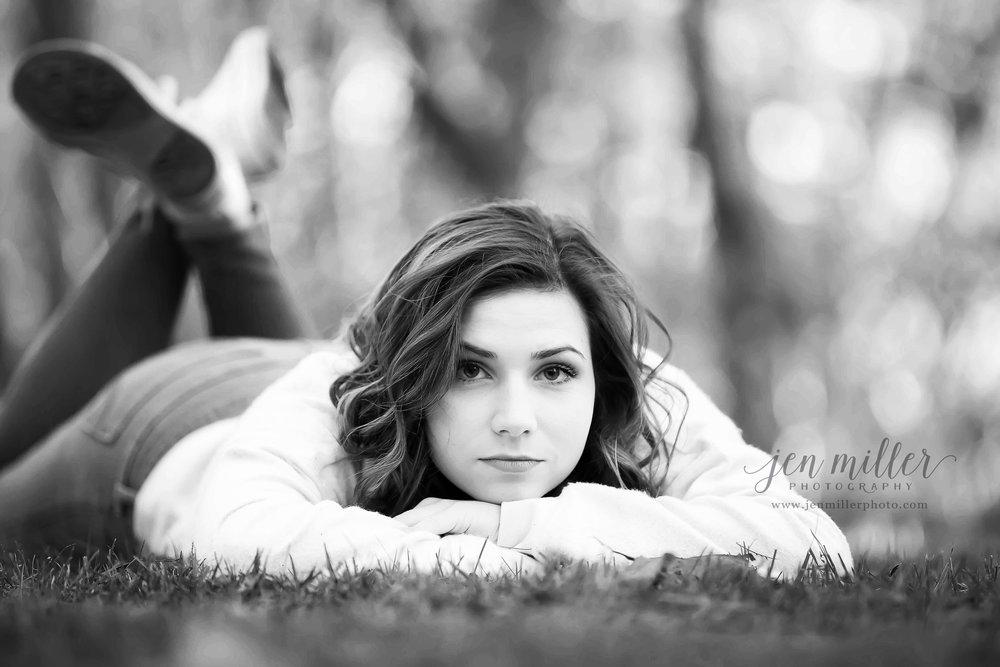Mikayla (23) -W.jpg