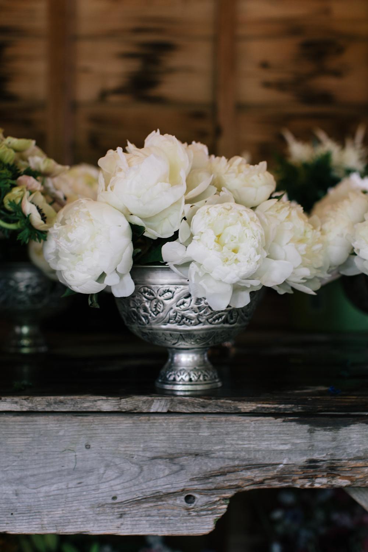 20120629ma_floral_studio-11.jpg