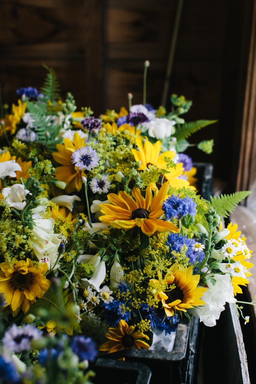 20120629ma_floral_studio-30.jpg