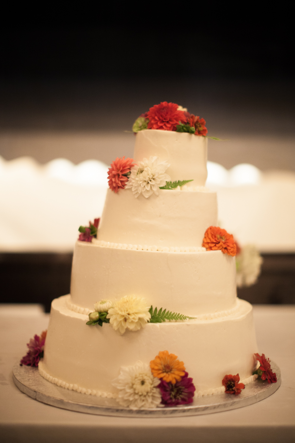 20120728ma_dibble_wedding-1050.jpg