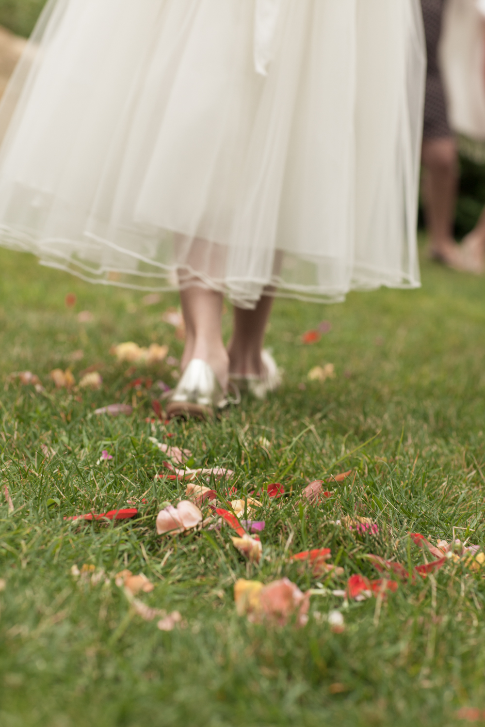 20120728ma_dibble_wedding-851.jpg