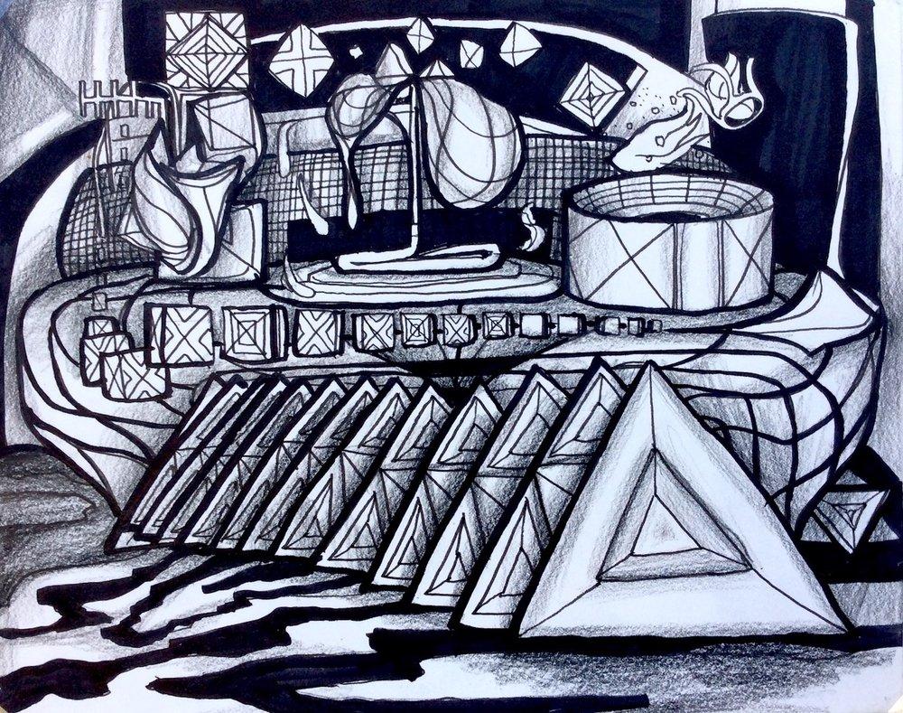 Drawling2.JPG