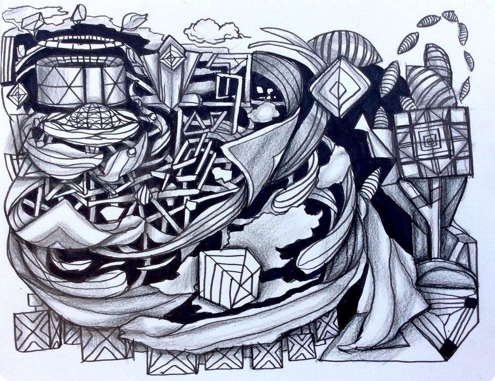 Drawling3.JPG