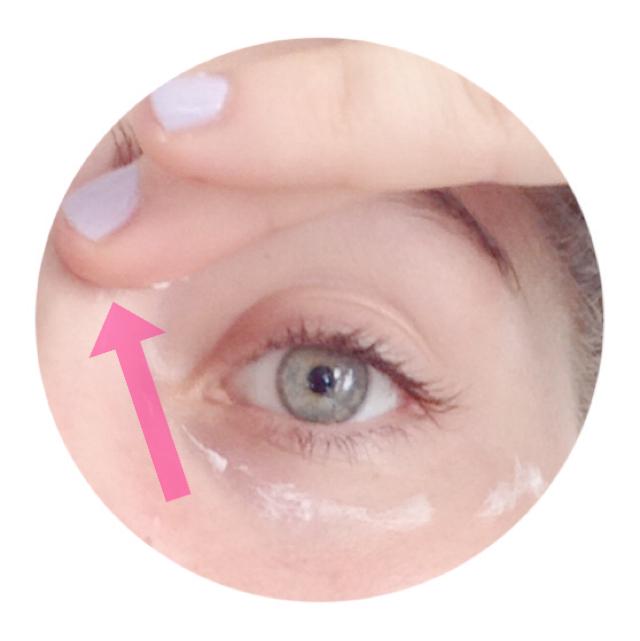 eyemassage1.jpg