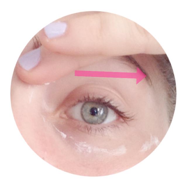 eyemassage2.jpg