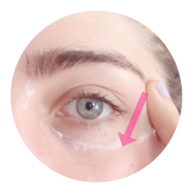 eyemassage3.jpg