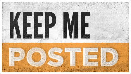 keep_me_posted.jpg