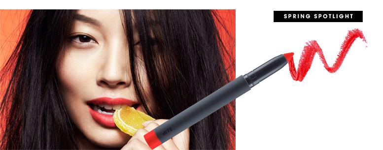 bitecosmetics.jpg
