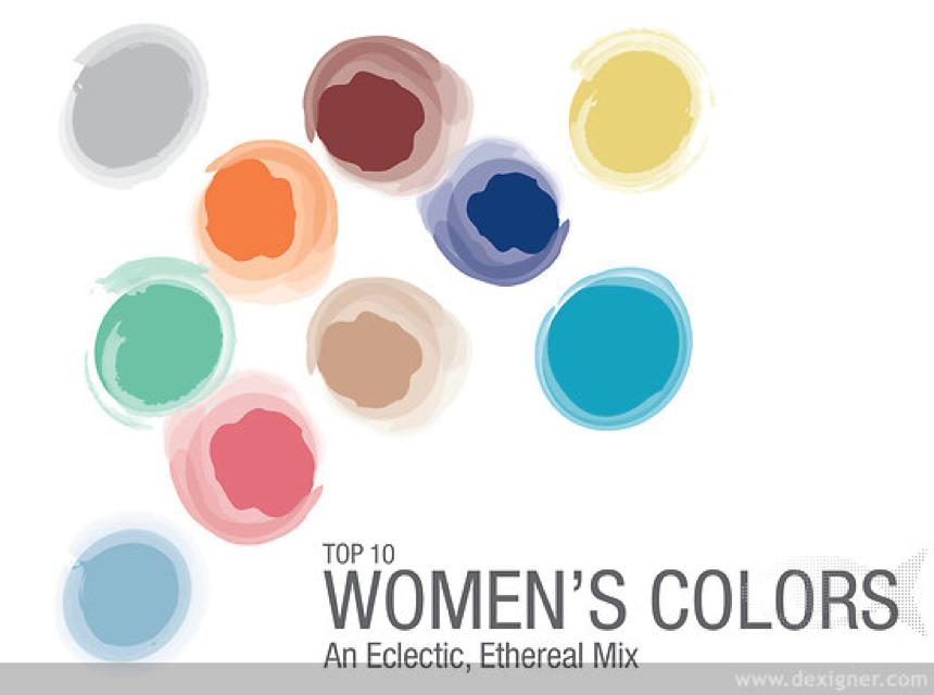 Pantone_2015_colors