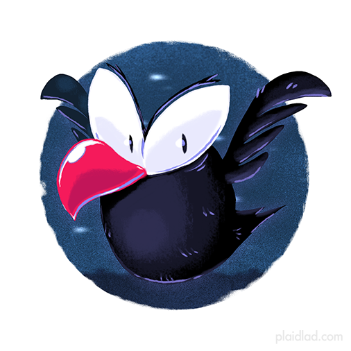 PIDGITBILL.png
