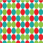 Disco Dots  $450
