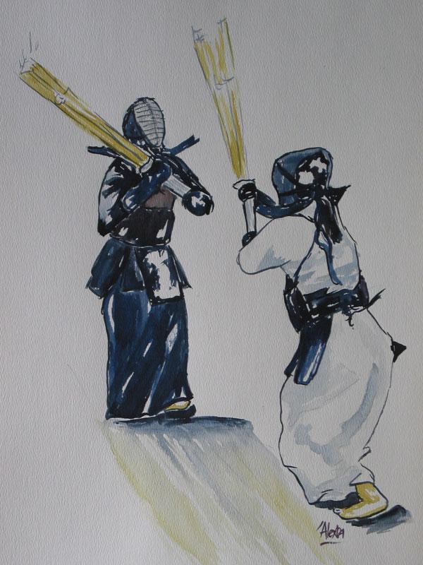 watercolourA319.jpg