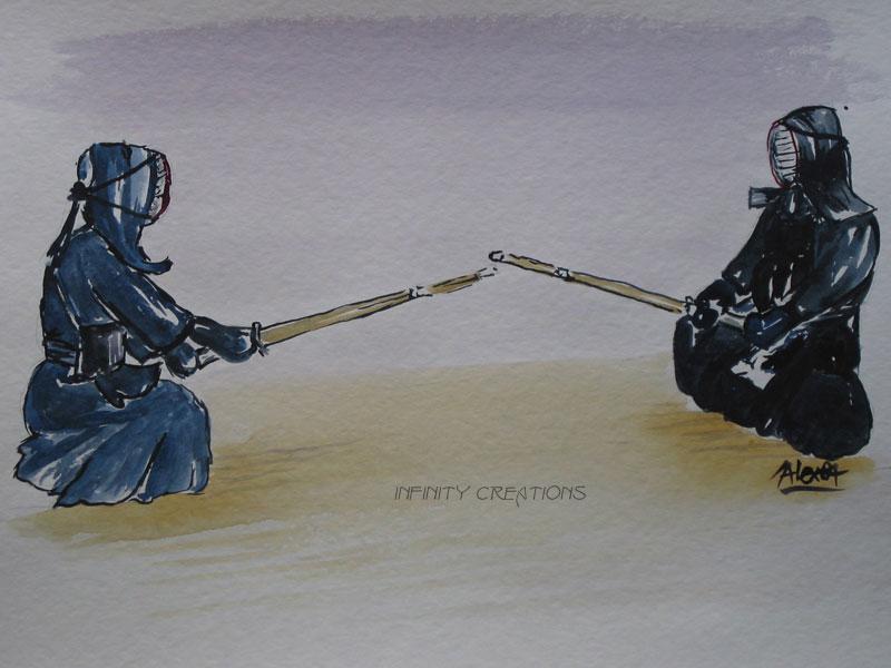 watercolourA33.jpg