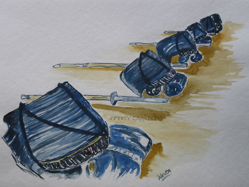 watercolourA35.jpg
