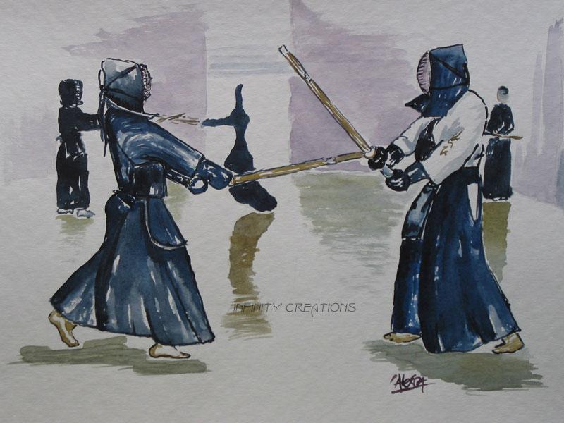 watercolourA310.jpg