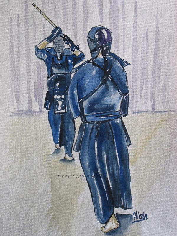 watercolourA315.jpg