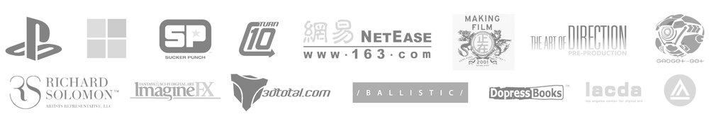 LogoWebsite.jpg