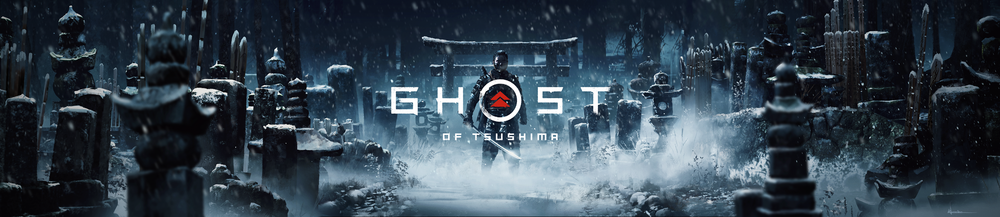 GhostofTsushima_Keyart_Ianchiew_Web.png