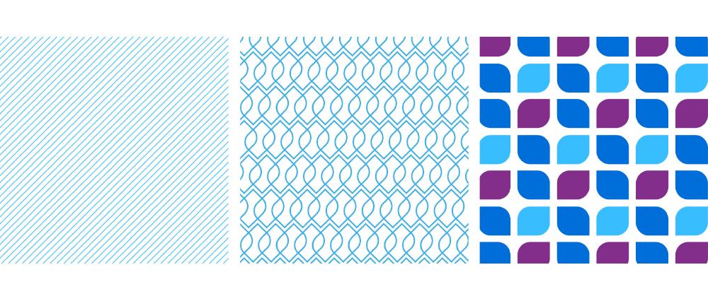 jitasa-pattern.jpg