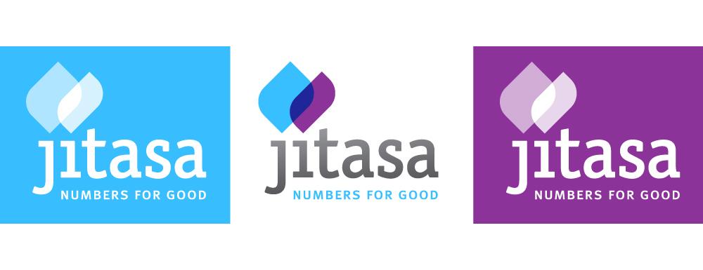 jitasa-logos-1.jpg