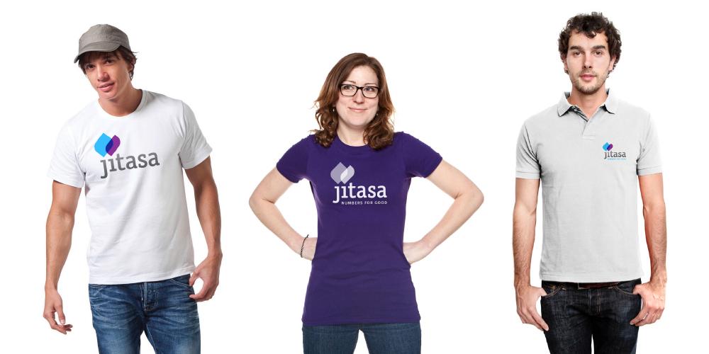 jitasa-tshirts.jpg