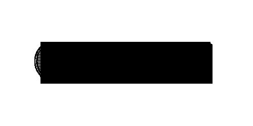 owen-logo.jpg
