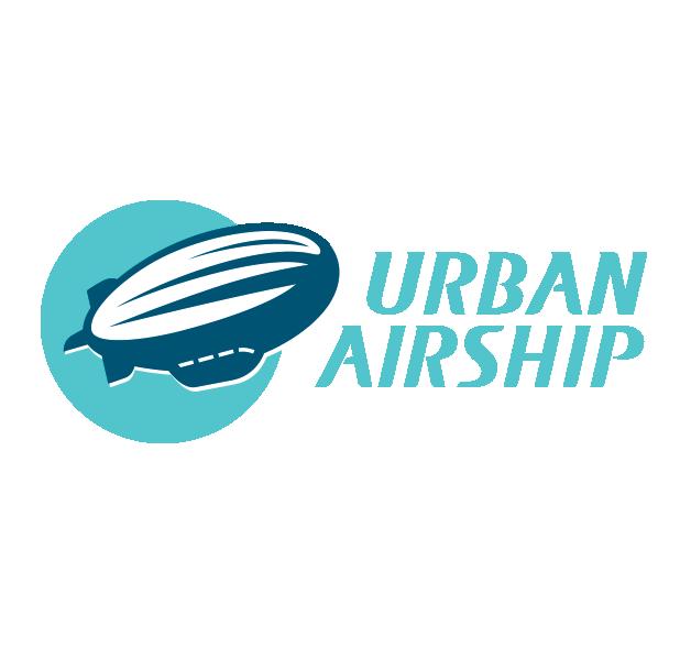 urban-airship-Logo2.png