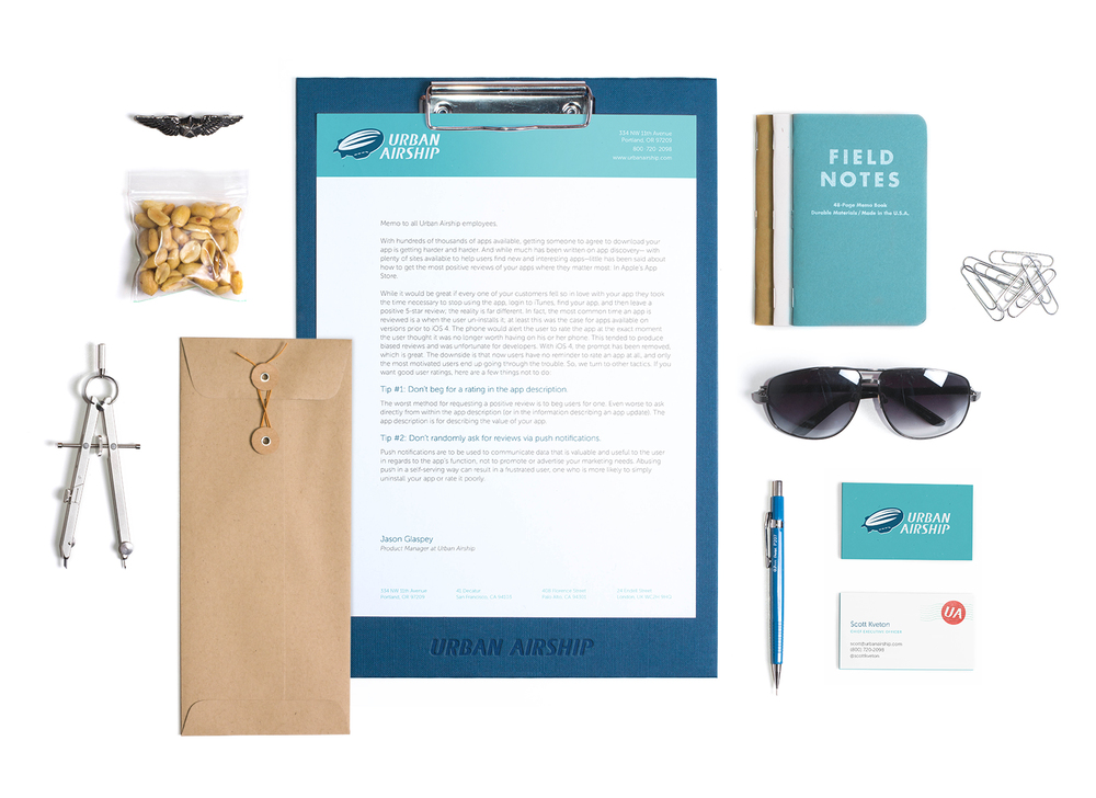 urban-airship-stationery.jpg