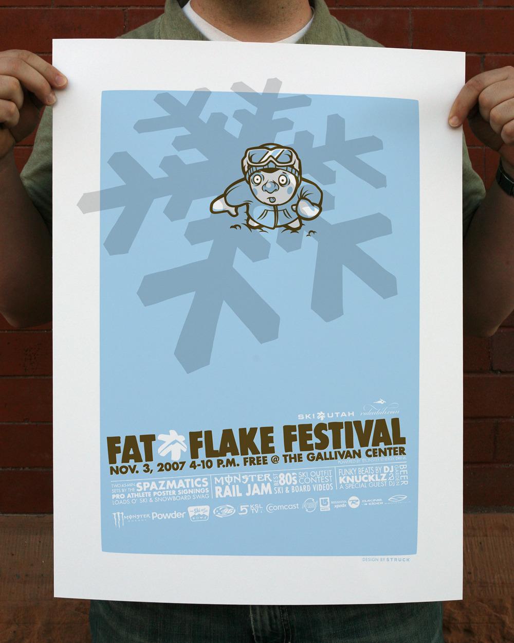 FFF_Poster_1000.jpg