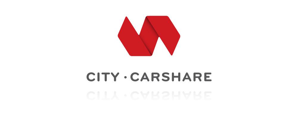 citycarshare3_1000.jpg