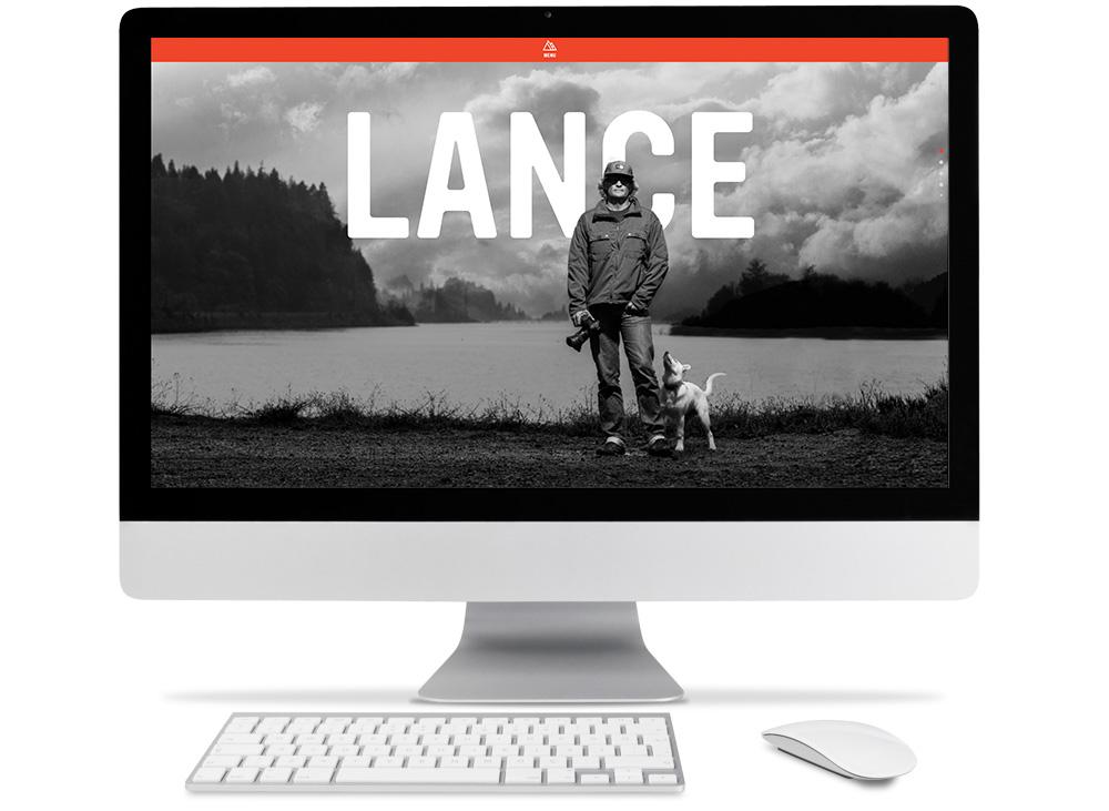 Lance_site6.jpg
