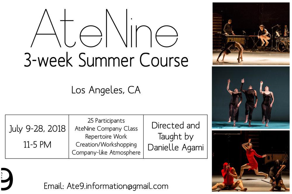 Summer Course Poster-02.jpg