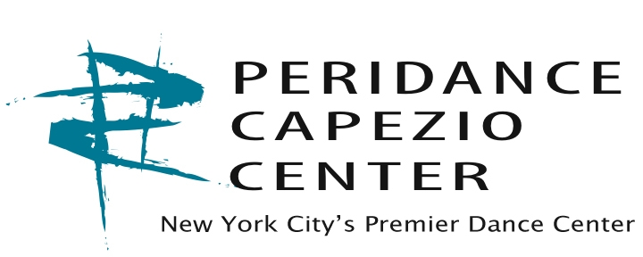 peridance-new-logo.jpg