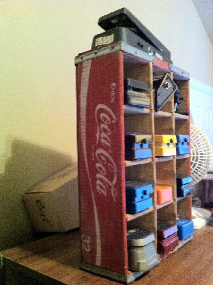 coca cola pedals.jpg