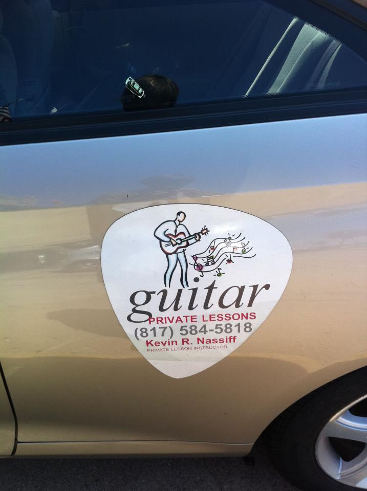 car guitar picks.jpg
