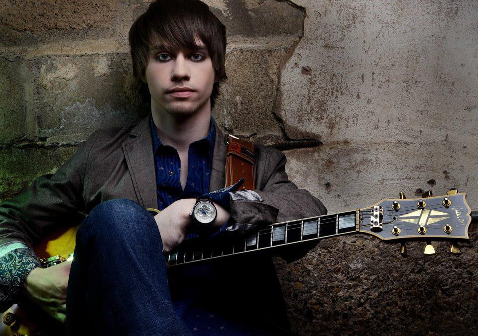 Kevin Guitar Man.jpg